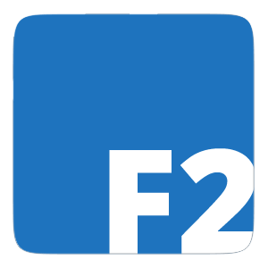 F2 Web Services, LLC
