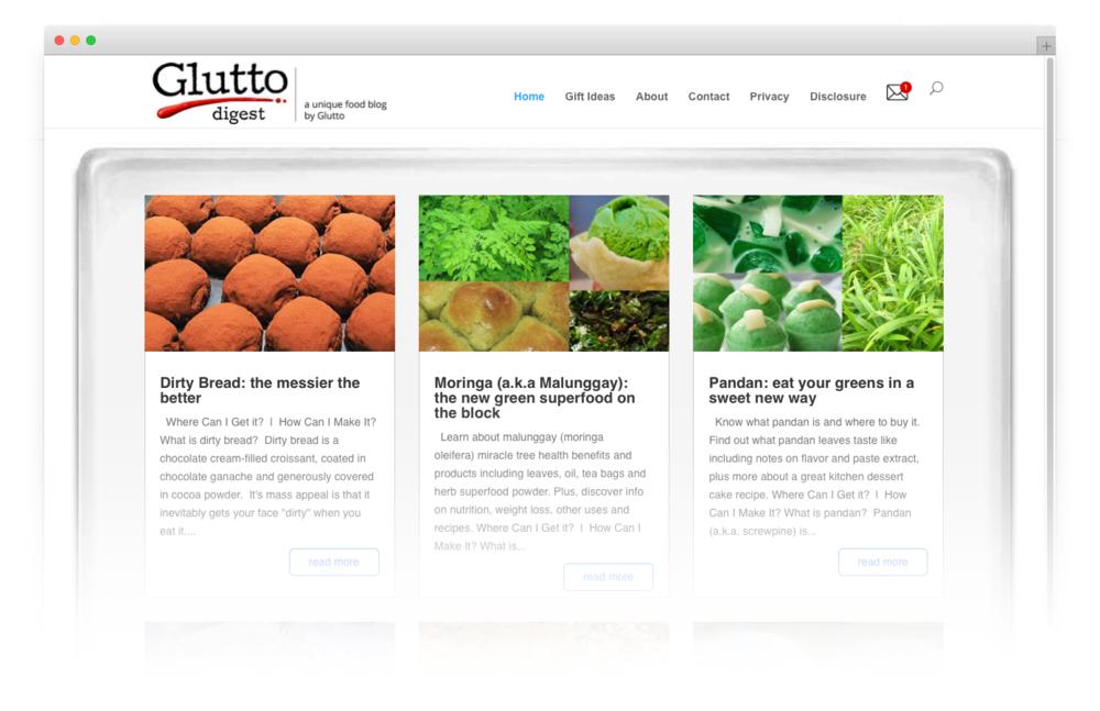 Screenshot-GluttoDigest.png