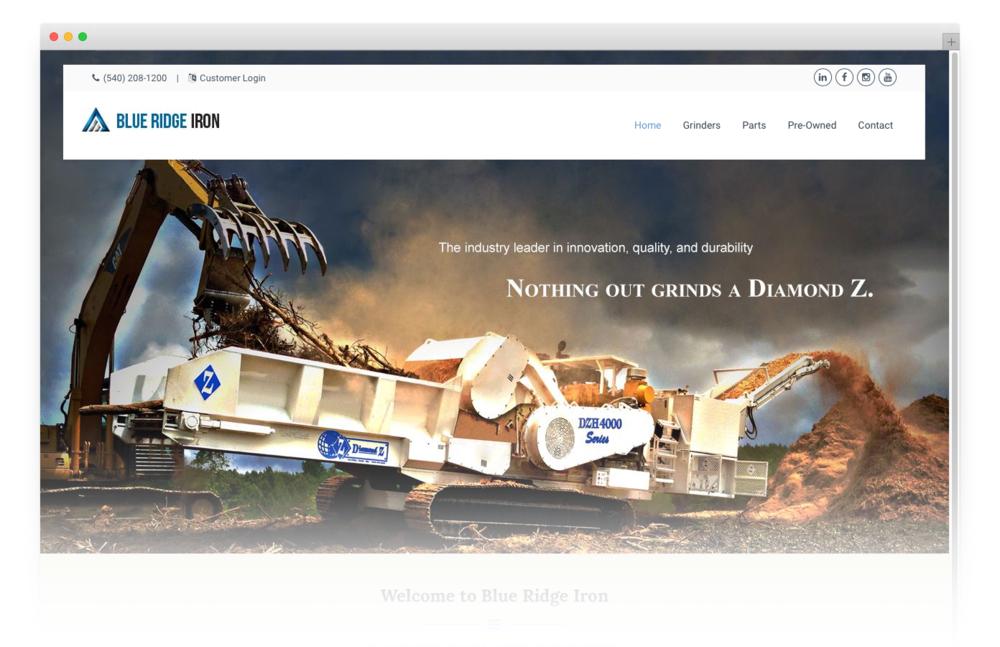 Screenshots-blueridgeiron.png