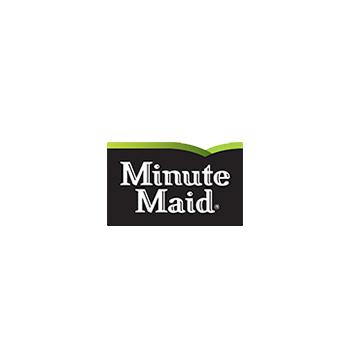minutemaid.jpg