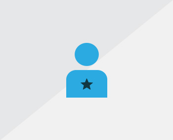 Talent - WHOSAY matches your influence campaign to professionally vetted Celebrities, Influencers and Micro Influencers, that have each been analyzed for fraudulent activity and brand safety.  WHOSAY measures potential fan reach and engagement and clearly allocates the campaign budget. WHOSAY expertly manages all talent contracting, legal, SAG and FTC compliance.