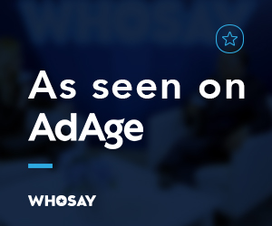 WHOSAY_AD_AGE_Banner_300x250.jpg
