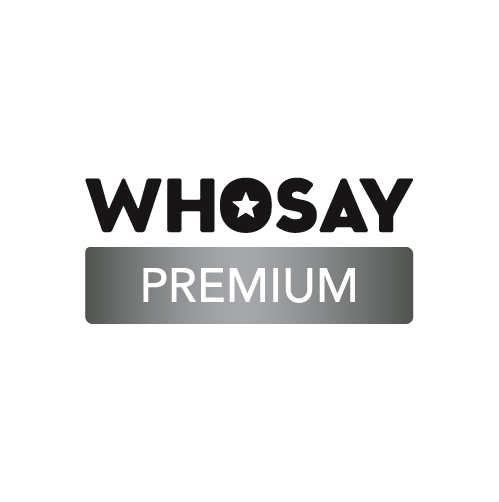 WHOSAY_Packages_Premium.jpg