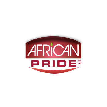 africanpride.jpg