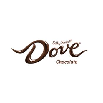 Dove-C.jpg