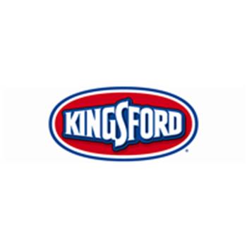 kingsford.jpg