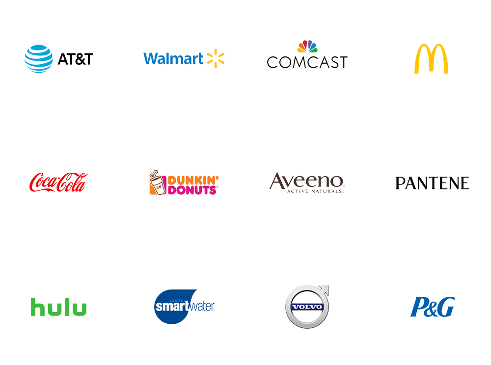 WHOSAY_Brand_Logos_73018_01.png