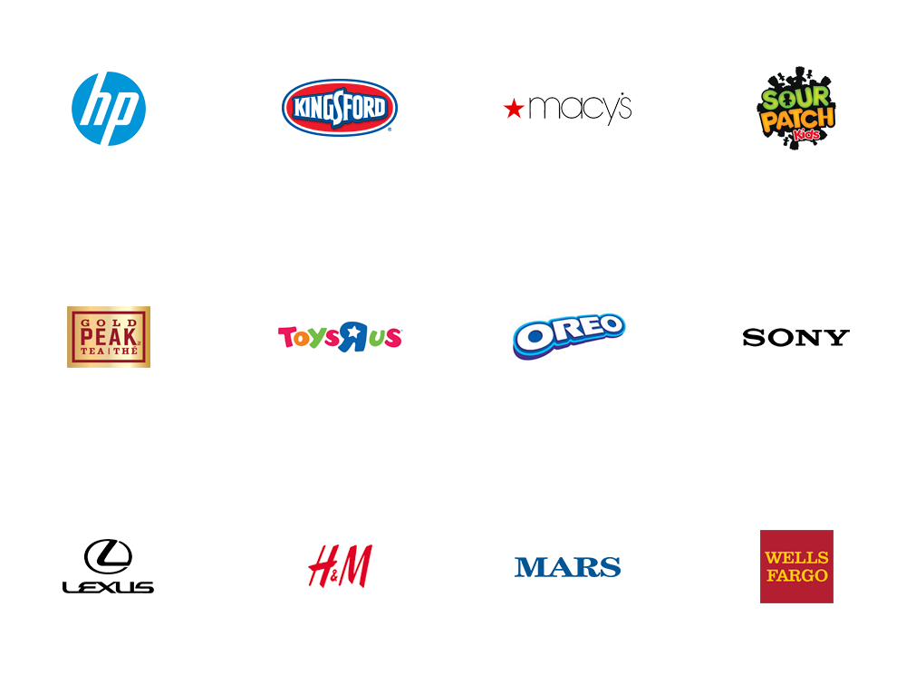 WHOSAY_Brand_Logos_73018_02.png