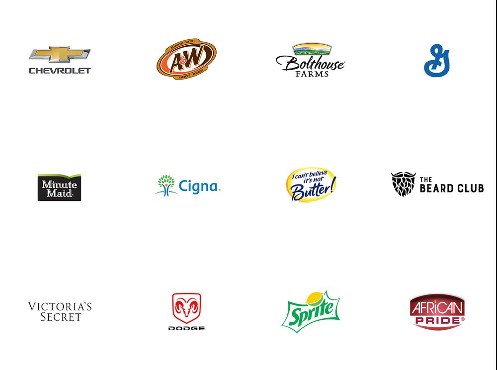 Brand_Logo_3.png