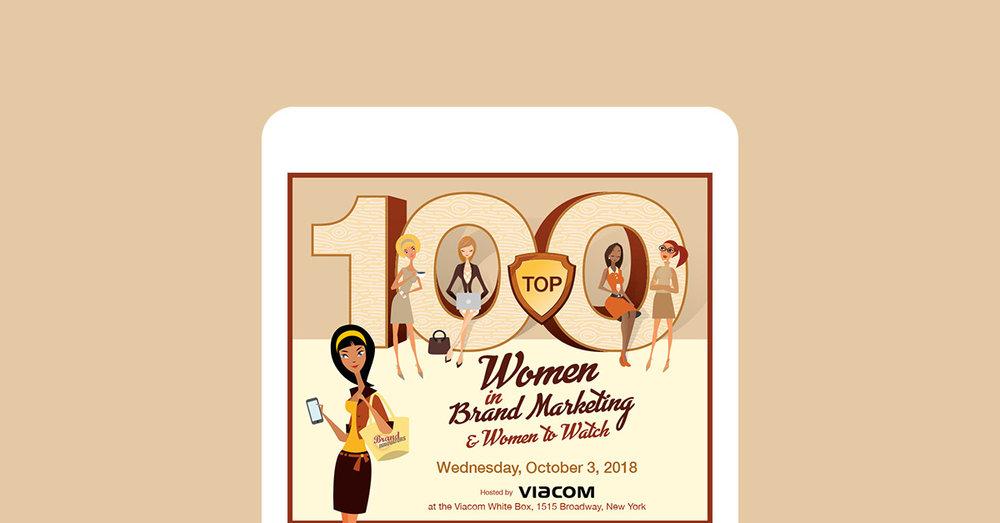 BI_Women_Marketing_Header.jpg