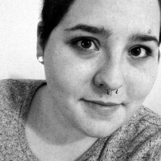 Sara Kragness AC - Social Media