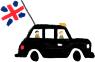 little car.jpg