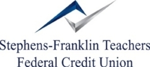 Stephens-Franklin Teachers FCU