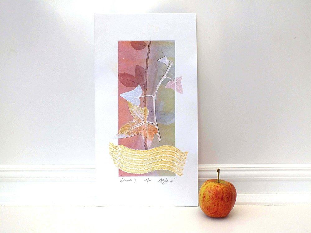 alison savic prints