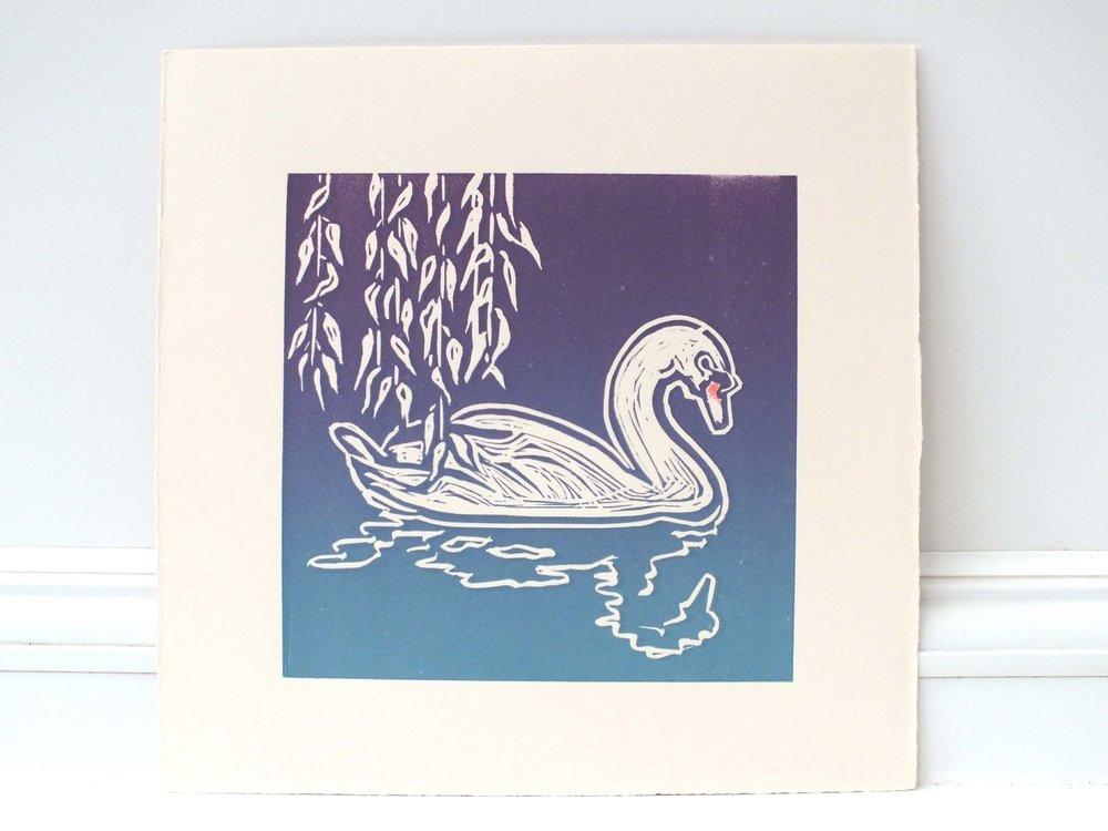 Purple & Ble Swan complete.jpg