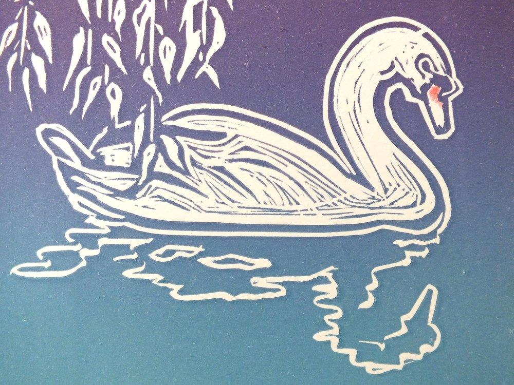 Purple & Ble Swan closeup 1.jpg