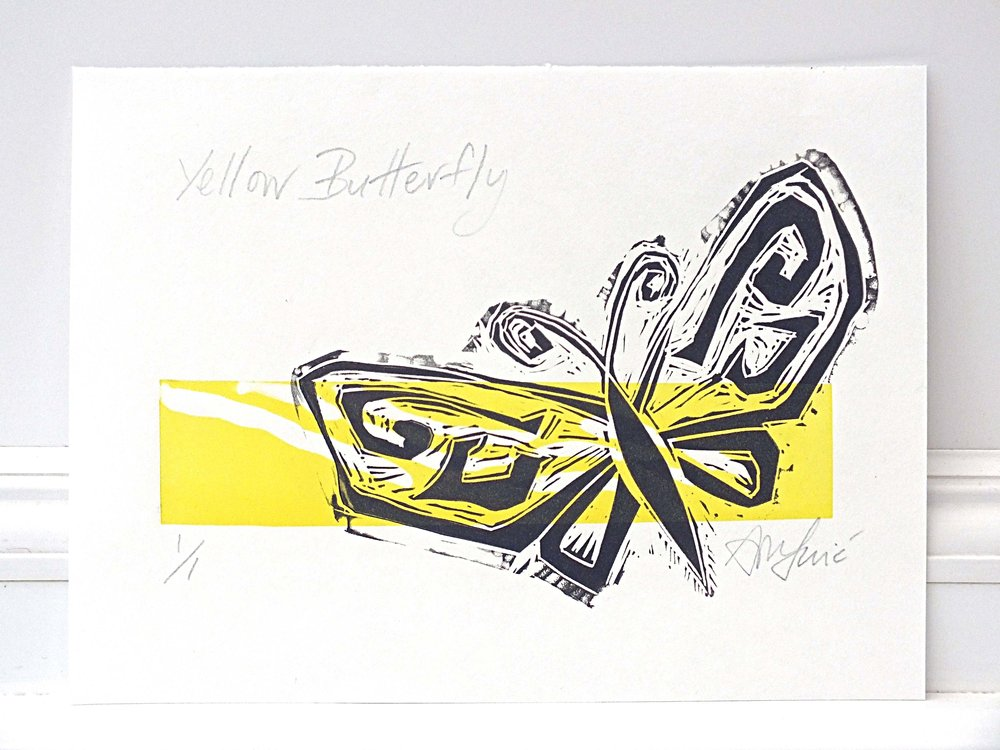 Yellow Design Butterfly complete.jpg