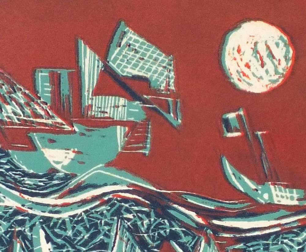 Paul Klee #6 closeup 1.jpg