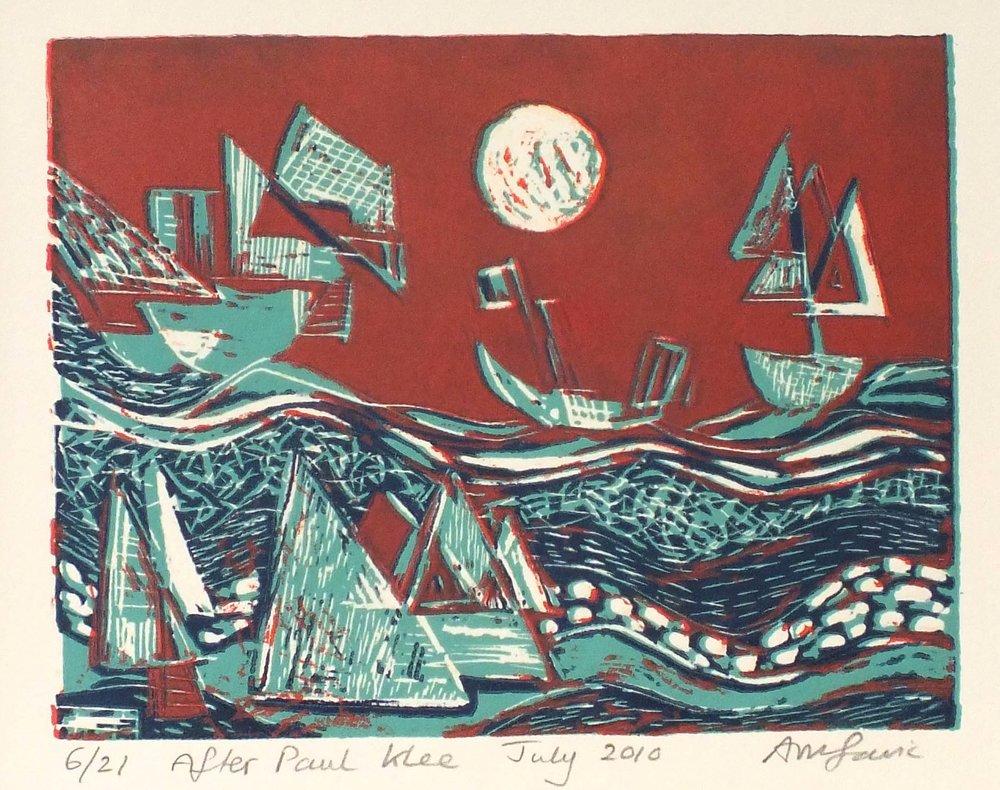 Paul Klee #6 complete.jpg