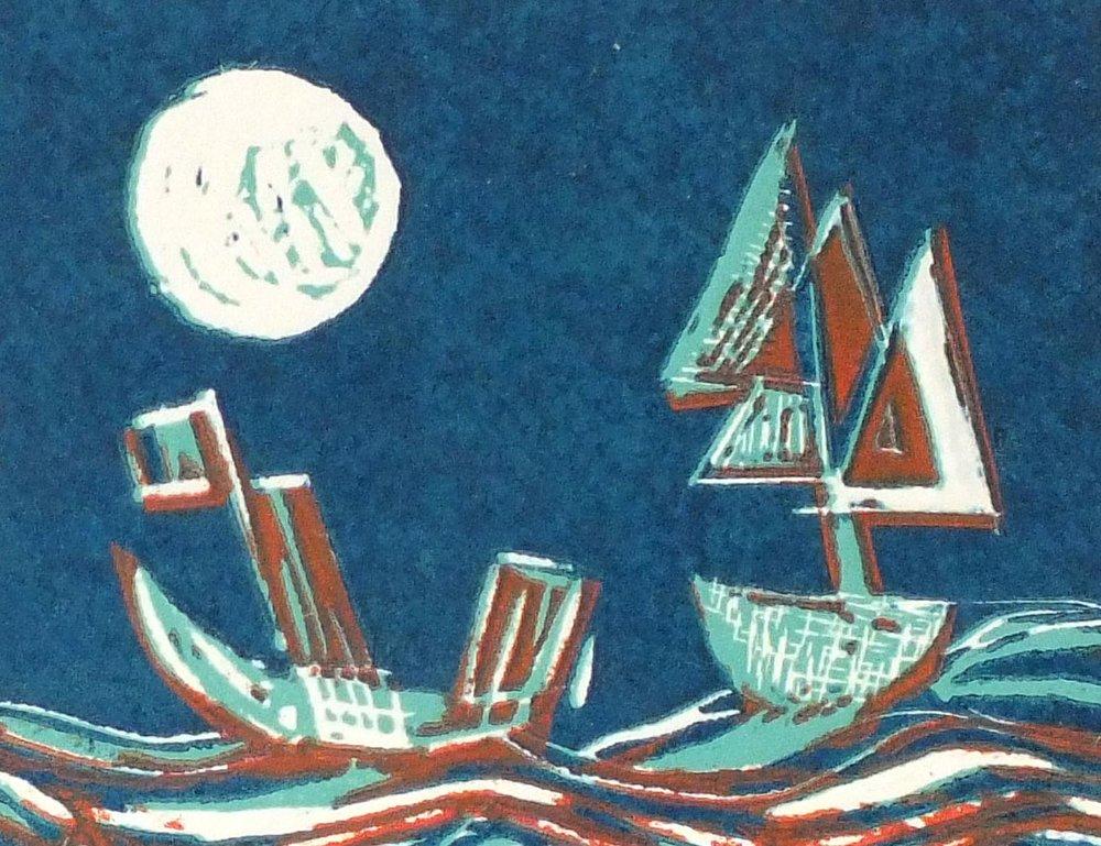 Paul Klee #20 closeup moon.jpg