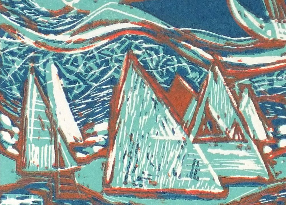 Paul Klee #20 closeup 1.jpg