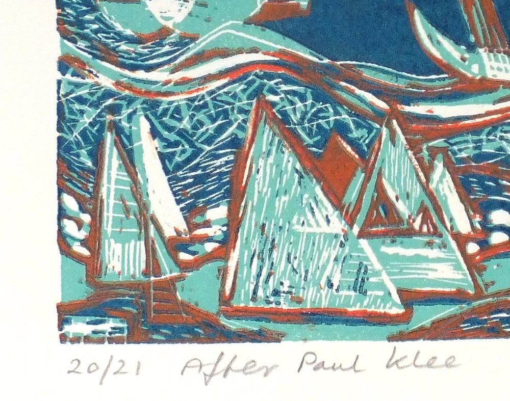 Paul Klee #20 edition.jpg