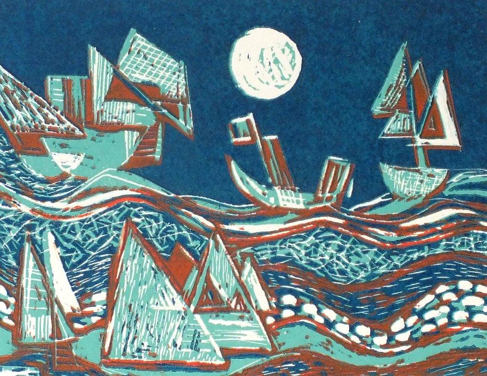 Paul Klee #20 image.jpg
