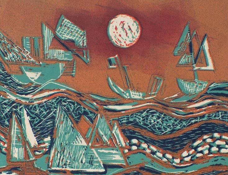 After Paul Klee #16 image.jpg