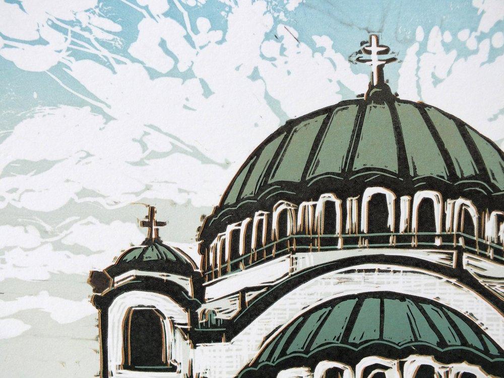 St Sava Lino #1 dome.jpg