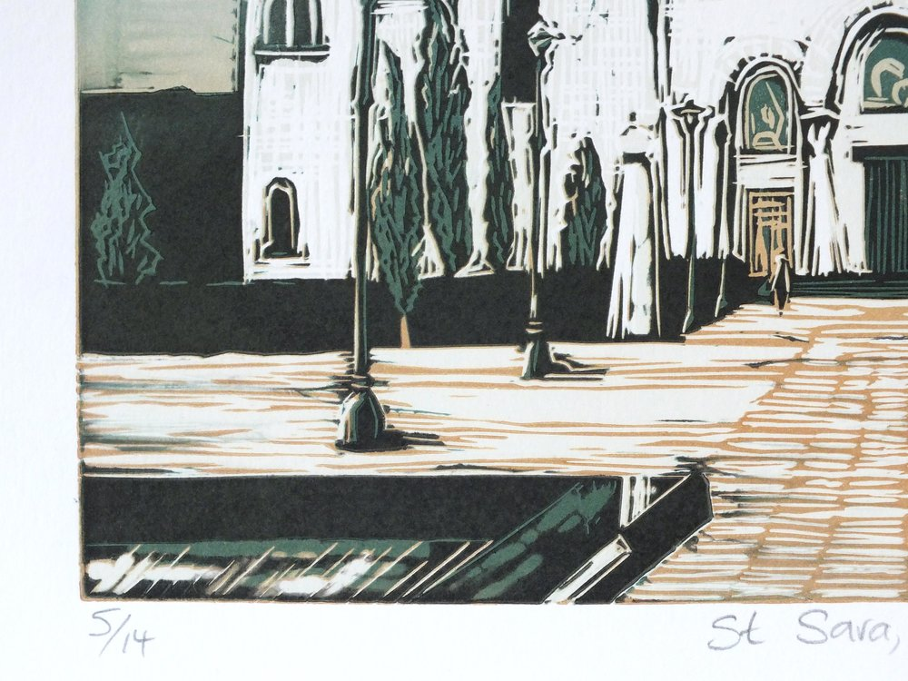 St Sava Lino #5 corner.jpg