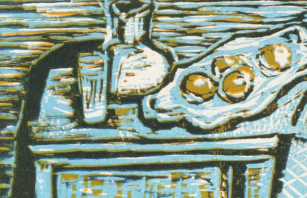 Cezanne #4 NEW size closeup 2.jpg