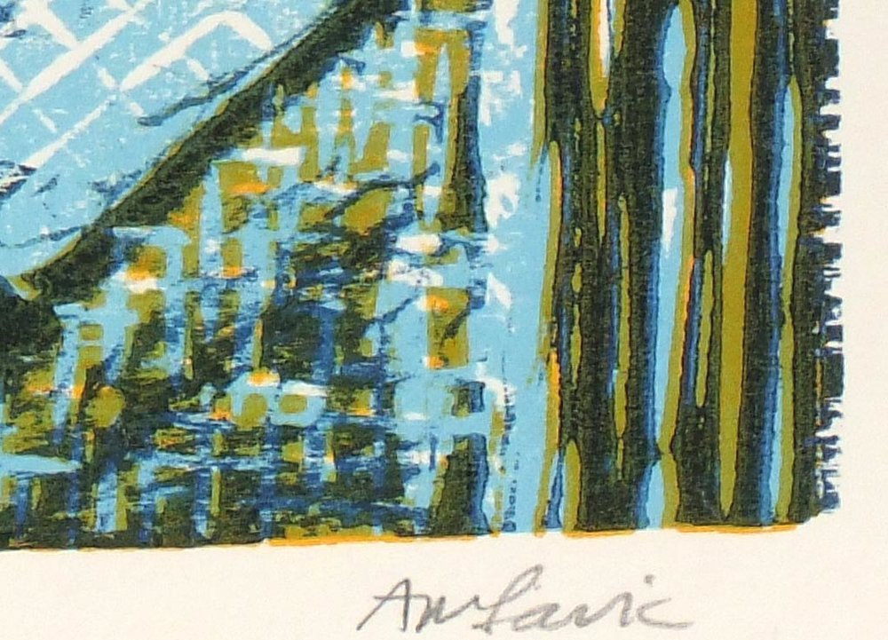 Cezanne #4 NEW size sig.jpg