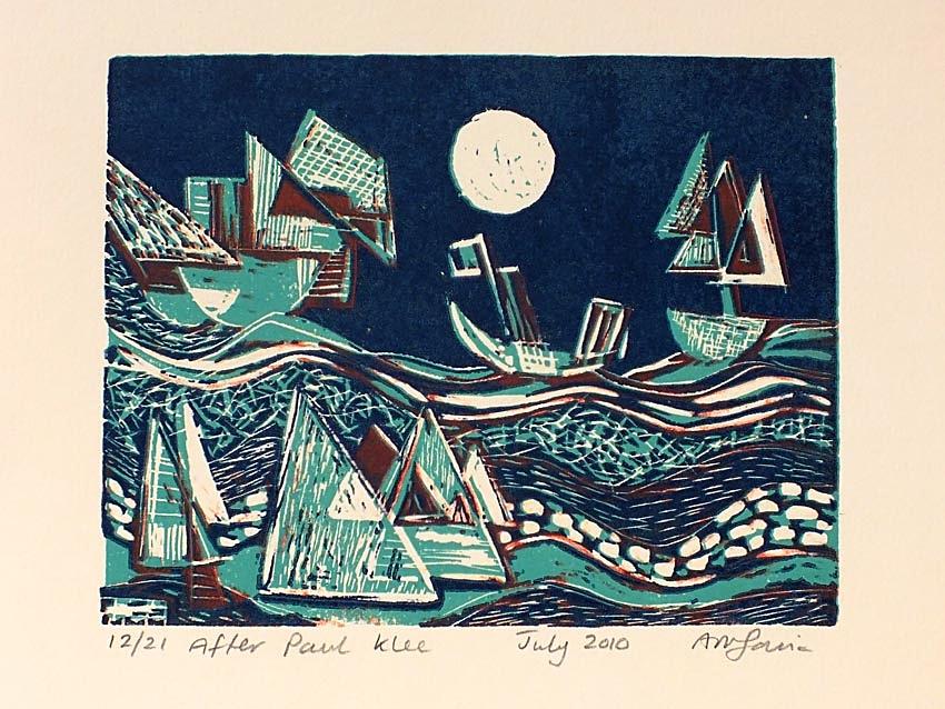 Paul Klee #12 image.jpg
