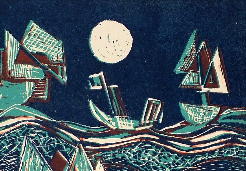 Paul Klee #12 closeup.jpg
