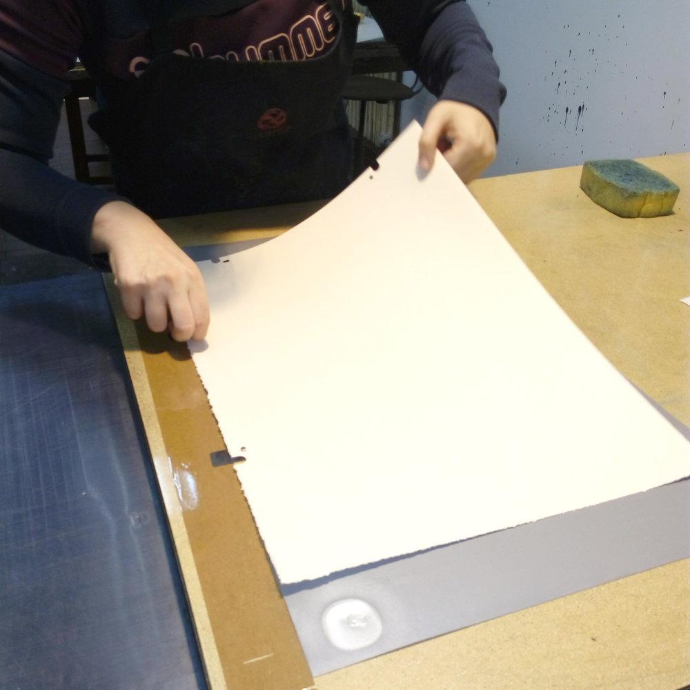 Litho print paper.jpg