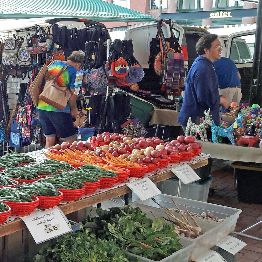 Market 4.jpg