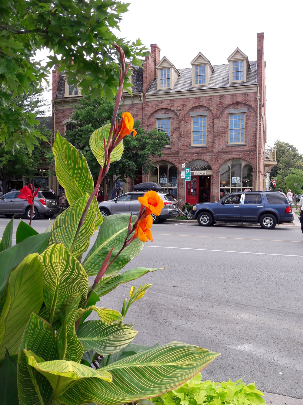 Niagara on the lake 2.jpg