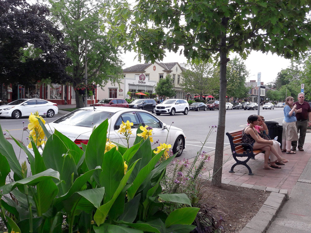 Niagara on the lake 4.jpg