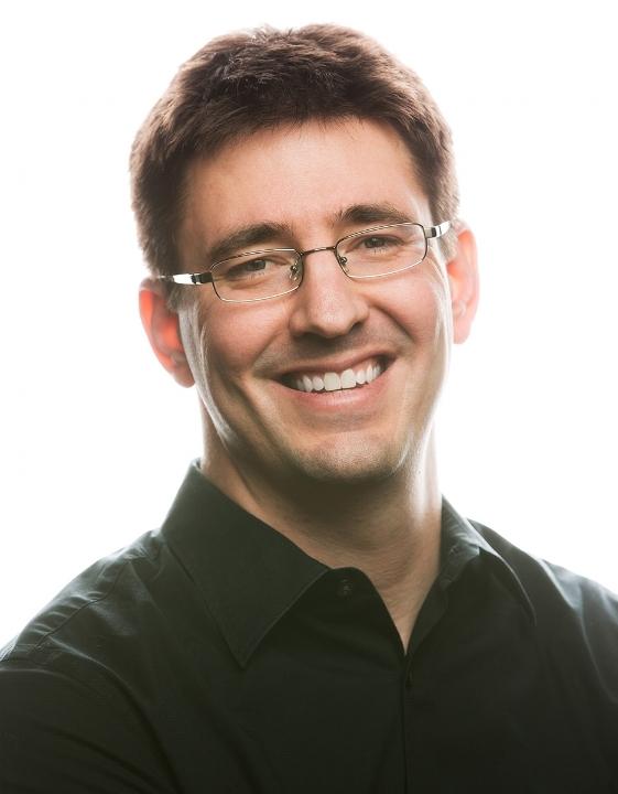 Matt Perman C4.jpg