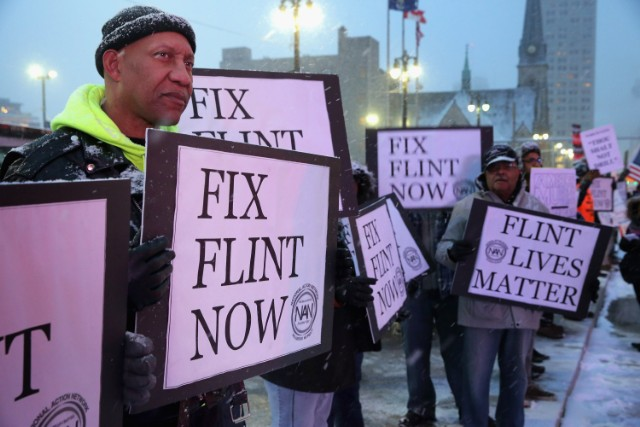flint-michigan-water-crisis-1490713379-640x427.jpg