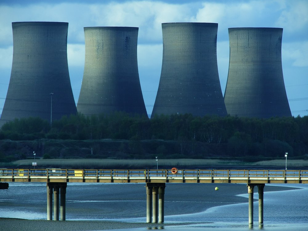 transportation-climate-change-cooling-tower
