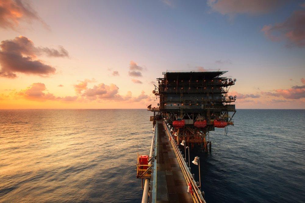 offshore-oil-drilling-rig.jpg