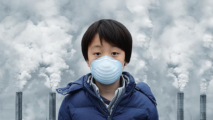 AirPollutionC4ChristiansConcernedAboutClimateChange