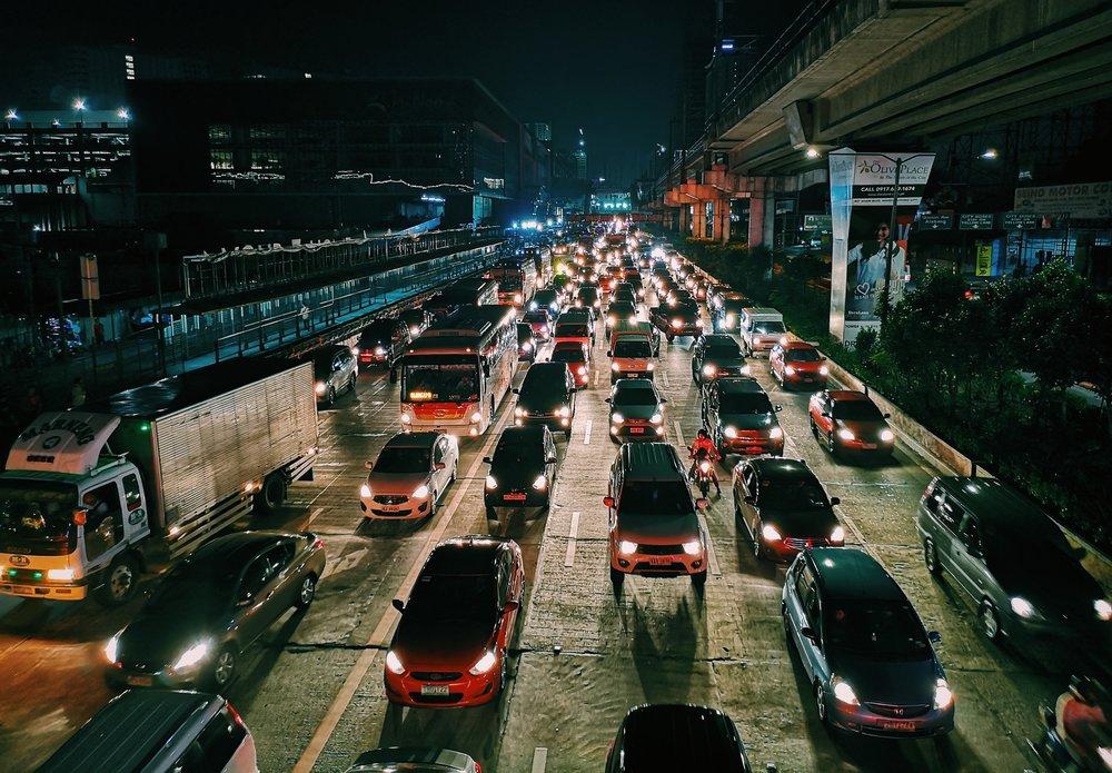 autoefficiencyairpollution