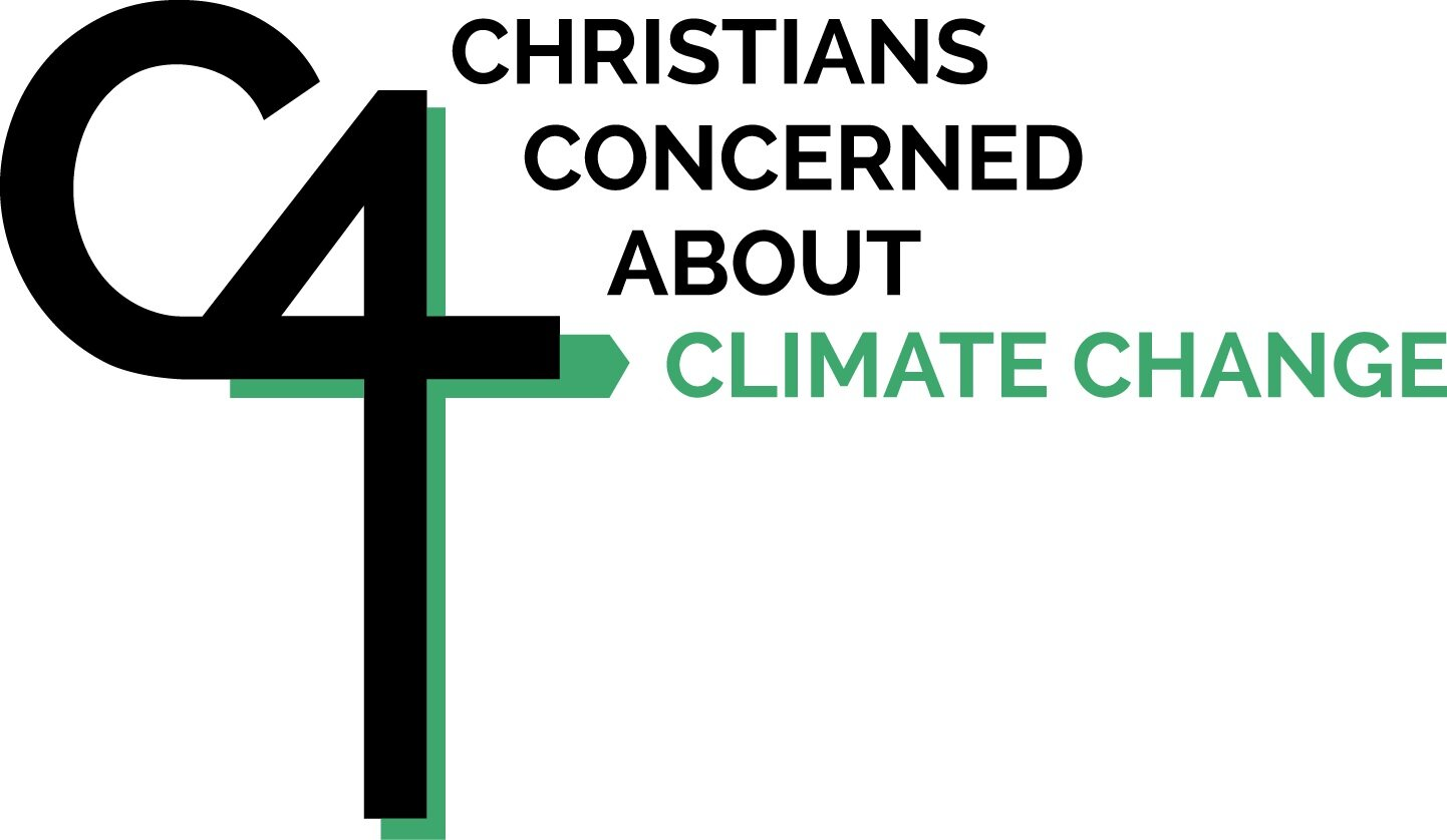 C4 | Christians Concerned About Climate Change