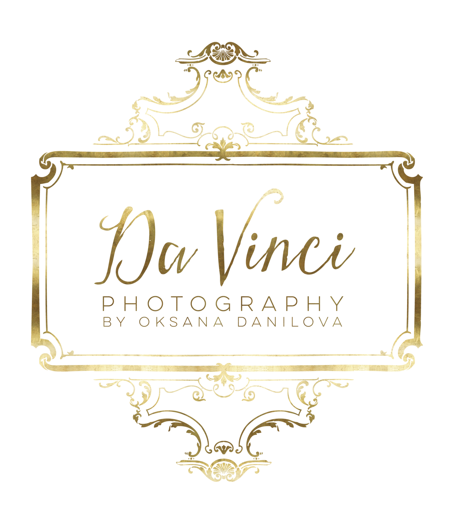 Da Vinci Photography
