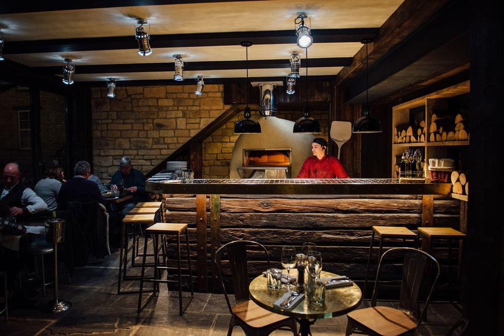 Blue Boar Restaurant & Pizza Oven 1.jpg