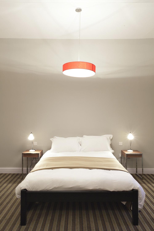 BB- 1, Bed (2).jpg