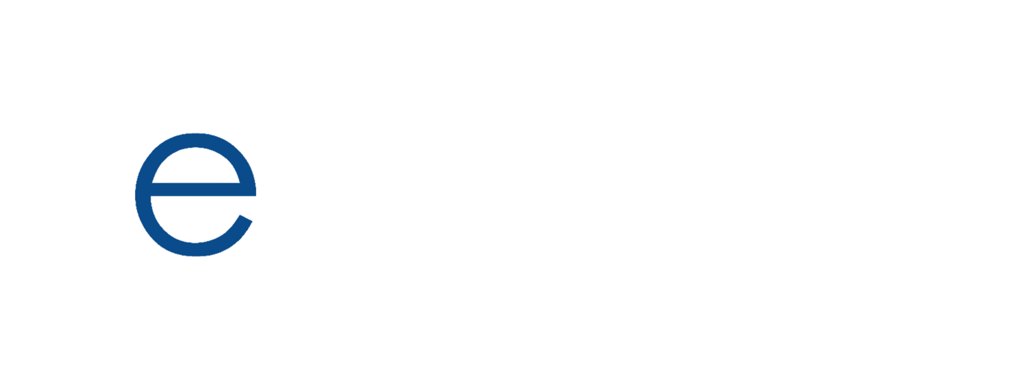 Encounter Church Pa