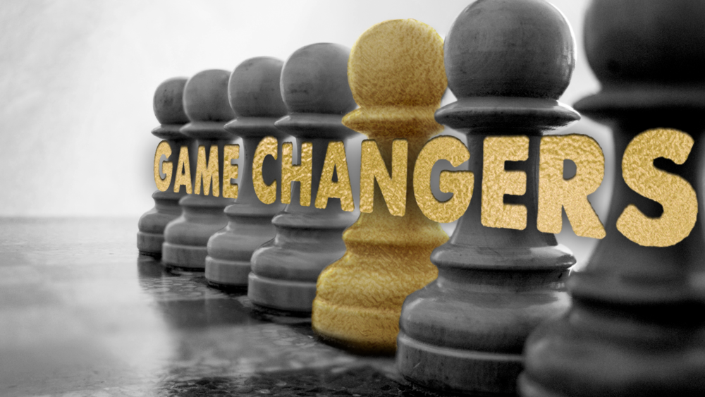 Game Changers graphic.png